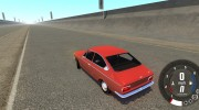 Toyota Corolla 1969 for BeamNG.Drive miniature 5