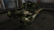 T34 Realmannn for World Of Tanks miniature 4