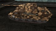 PzKpfw V Panther II npanop116rus for World Of Tanks miniature 2