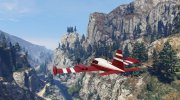 Beta Vegetation and Props 7.4 for GTA 5 miniature 11