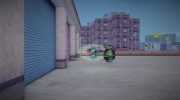 Оружие из Postal 2 Complete for GTA 3 miniature 4