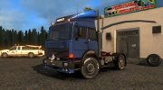 Iveco 190.38 Special for Euro Truck Simulator 2 miniature 1