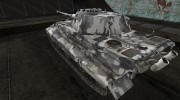 Шкурка для E-50 №5 for World Of Tanks miniature 3