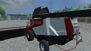 ФАНТОМ для Farming Simulator 2013 миниатюра 4