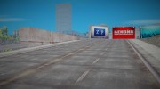 New Generic v2 for GTA 3 miniature 5