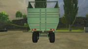 ПС 45 for Farming Simulator 2013 miniature 3