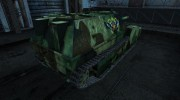 СУ-14 for World Of Tanks miniature 4
