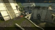 De Aztec из CS:GO v89 for Counter-Strike Source miniature 3