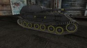 VK4502(P) Ausf B 35 for World Of Tanks miniature 5
