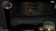 Vaz 2101 для Mafia: The City of Lost Heaven миниатюра 6