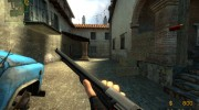 Stalker Winchester 1300 для Counter-Strike Source миниатюра 2