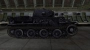 Темный скин для VK 36.01 (H) for World Of Tanks miniature 5
