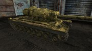 T34 (064) for World Of Tanks miniature 5