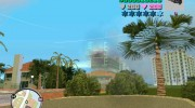 Rocket Launcher из Unreal Tournament 2003 for GTA Vice City miniature 6