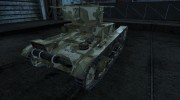 Т-26 for World Of Tanks miniature 4