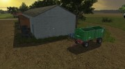 Орлово v1.0 for Farming Simulator 2015 miniature 8
