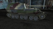 Ferdinand 25 for World Of Tanks miniature 5