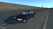 ВАЗ-2112 for BeamNG.Drive miniature 1