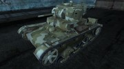 Т-26 for World Of Tanks miniature 1