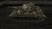 PzKpfw III/IV for World Of Tanks miniature 2