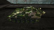 Шкурка для M41 for World Of Tanks miniature 2