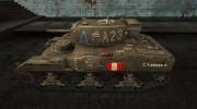 Ram II for World Of Tanks miniature 2