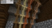 Decorative Blocks for Minecraft miniature 3