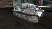 VK3601H VC for World Of Tanks miniature 5
