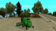 Paintable Combine by Vexillum для GTA San Andreas миниатюра 3