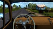 Mercedes-Benz L 1111 for Euro Truck Simulator 2 miniature 3