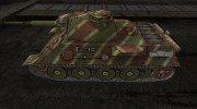 VK3002 (DB) for World Of Tanks miniature 2