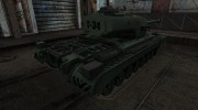 Шкурка для T34 for World Of Tanks miniature 4