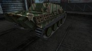 JagdPanther 11 for World Of Tanks miniature 4