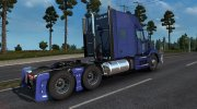 Mack Anthem for Euro Truck Simulator 2 miniature 3