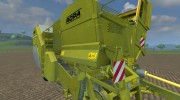 Ropa Keiler for Farming Simulator 2013 miniature 7