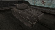 Шкурка для M6 for World Of Tanks miniature 3