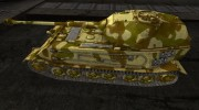 VK4502(P) Ausf B 14 for World Of Tanks miniature 2