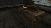 M36 Slugger - GDI for World Of Tanks miniature 3