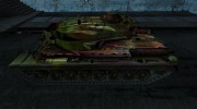 Шкурка для T29 for World Of Tanks miniature 2