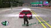 God Mode v2 for GTA Vice City miniature 4