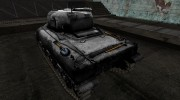 Шкурка для M4 Sherman for World Of Tanks miniature 3