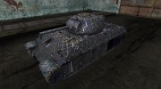 T14 2 for World Of Tanks miniature 1