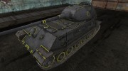 VK4502(P) Ausf B 35 for World Of Tanks miniature 1