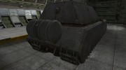 Remodel Maus for World Of Tanks miniature 4