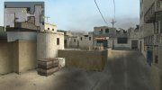 De Dust2 из старой версии CSGO for Counter-Strike Source miniature 3