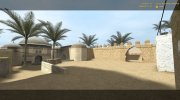 De Dust2 Reloaded for Counter-Strike Source miniature 1