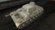 PzKpfw III/VI 04 for World Of Tanks miniature 1