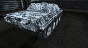 JagdPanther 13 for World Of Tanks miniature 4