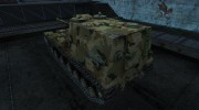 Объект 212 for World Of Tanks miniature 3