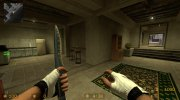 Карта Dust II из CS:GO 2012 for Counter-Strike Source miniature 27